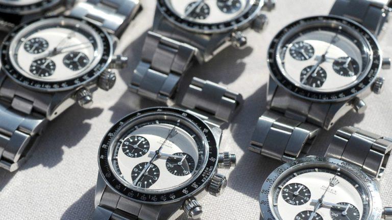 Cauti un vintage ceasuri replica Rolex sau Omega