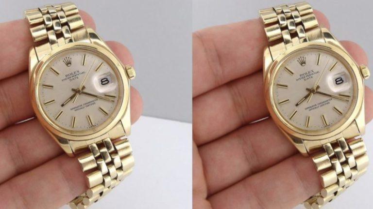 ceasuri replica-3 ceasuri replica Rolex nobile