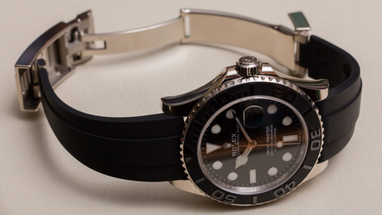 Calitatea ceas Rolex replica-ului este impecabil?