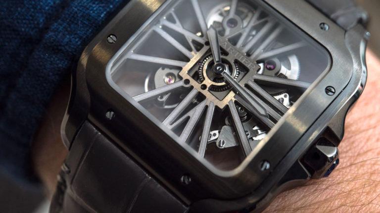 Aspecte insuficiente legate de produs, cum ar fi ceas Cartier replica
