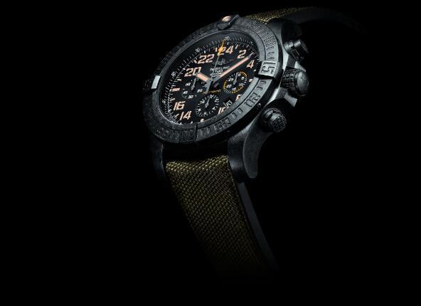 Ceas Breitling replica este lider în domeniul cronografiilor mecanice